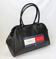 Сумки хилфигер сумка для тренировок сумка для фитнеса Tommy Hilfiger