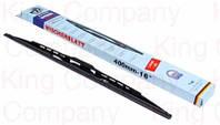 Alca special graphit  280mm  11 щётки стеклоочистителей (дворники)