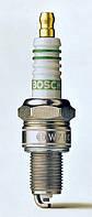 Свечи зажигания BOSCH WR 7DC+ на Ваз 2101-012