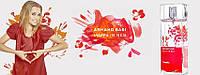 Туалетная вода Armand Basi Happy In Red EDT 30 ml (оригинал)