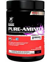 Аминокислоты Pure-Amino (336 g )