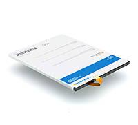 Аккумулятор Craftmann для Samsung SM-T110 Galaxy TAB 3 7.0 Lite (EB-BT111ABC 3600 mAh)