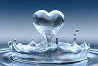 Мицеллярная вода 100мл