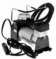 Автомобильный компрессор Elephant KA-12300