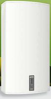 Плоский водонагреватель Gorenje FTG 80 SM V9