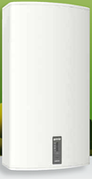 Плоский водонагреватель Gorenje FTG 100 SM V9