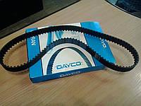 Dayco (Италия) - ремень ГРМ, генератора, поликлиновый