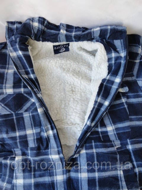 Quadity — Теплые мужские рубашки на подкладке. Купить... 37ad255b2335f