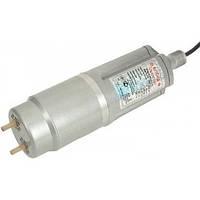 Насос вибрационный Цвиркун БВ 0,16-30 У5 для скважин диаметром менее 100 мм с нижним забором воды