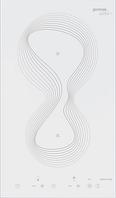 Варочная поверхность Gorenje IT 310 KR ( электрическая, стеклокерамическая,30 см, 2 конфорки )