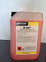 Активная пена М-807 (7 кг) MIXON