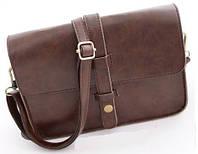 Женская сумка в стиле Ретро.Небольшая сумочка. Сумка для девушке.Сумки через плечо.Качество.2 ЦВЕТА.Код:КСЕ156