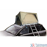 Палатка-автомат Tramp Top Over