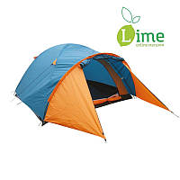 Трехместная палатка, Bangkok