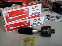 Рулевая тяга CTR (производитель Корея), наконечники