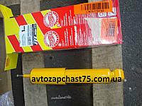 Амортизатор Ваз 2101 , Ваз 2102, Ваз 2103, Ваз 2104, Ваз 2105, Ваз 2106, Ваз 2107  Master Sport  2 штуки