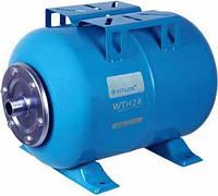 Гидроаккумулятор 50 л  WTH24 KITLINE