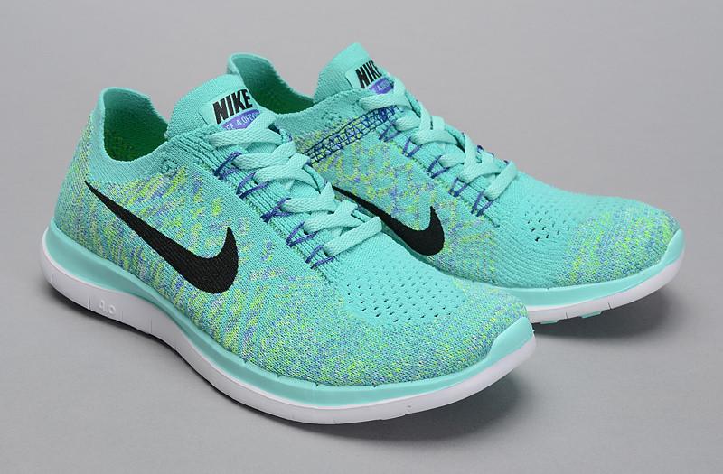 nike kukini  nike free running shoes womens sale  nike