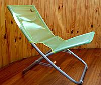 Раскладное кресло  для отдыха FC-028