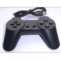 Джойстик для игр на (PC) USB-подключение