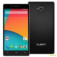 """Смартфон Cubot zorro 001 . Екран 5 """". Камера 13.0 MP. Качественный смартфон. Код: КТД58."""