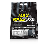 Гейнеры Olimp MaxMass 3XL 6000g