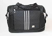 Женская сумка Adidas B05