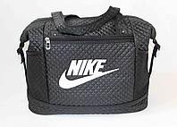 Женская сумка Nike B06