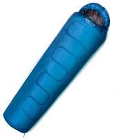 Спальный мешок туристический Kingcamp Treck 200