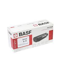 Аналог Canon E30 Картридж Совместимый (Неоригинальный) BASF (B30)