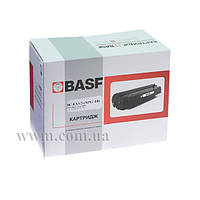 Аналог Canon C-EXV3, 6647A002 Картридж Совместимый (Неоригинальный) BASF (WWMID-69968)
