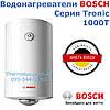 Водонагреватель электрический Bosch Tronic 1000T ES 075-5 N 0 WIV-B (75л.) электрический (бойлер)