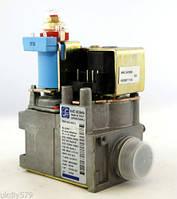 053462 Газовый клапан для настенных котлов серии МАХ. Vaillant