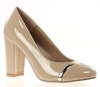 Женские туфли MADDISON!, фото 1