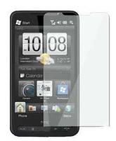 Защитная пленка HTC HD7, оригинал