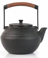 BergHOFF чайник 3502637 Neo 1,2л чугун для заварки