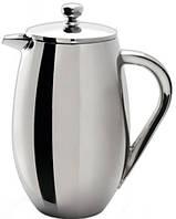 BergHOFF чайник д/заварки 1106902 1л с поршнем