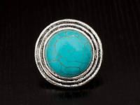 Эксклюзивный перстень Нима