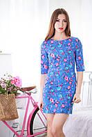 Платье женское весенее  р.44-46 Yam162_2