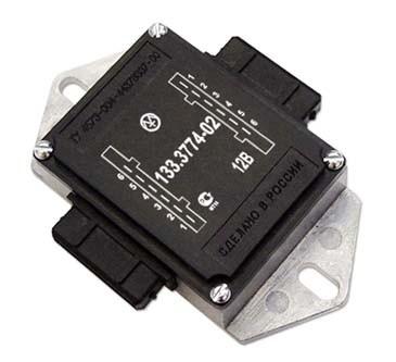 Коммутатор HP 1950-24G-2SFP+-2XGT-PoE+ S управляемый 24 порта 10/100/1000Mbps 4xSFP JG962A