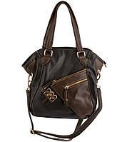 Женская сумка - планшет Bornie.