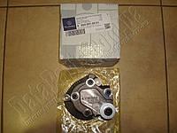 Топливный насос низкого давления Mercedes-Benz Atego, Vario, Axor OM904LA OM906LA OM924LA OM926LA. A0040910501