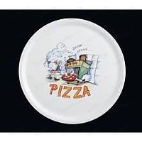 Cilio тарелка 108002 Ofen для пиццы