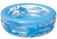 Детский надувной бассейн Bestway 51070