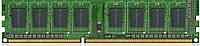 Оперативная память DDR3 4GB eXceleram (E30149A)