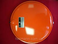 Бак расширительный Termet MiniMax | MiniMax Plus 4.5 л