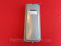 Бак расширительный Zilmet серии OEM-PRO  7л G 3/8 c креплением