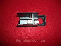 Микровыключатель трехходового клапана  с суппортом для котлов Sime