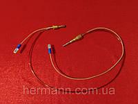 Термопара Beretta Idrabagno (Идрабаньо) 11 | 14 | 17 с 2006 года (предусмотрено подключение датчика тяги)