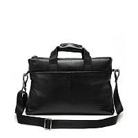 Мужская сумка. Современный дизайн.  Интернет магазин сумок. Код: КСД8.